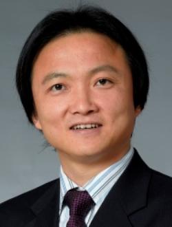Chang Xin