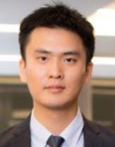 Xinlong Li