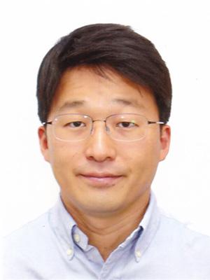 Jingoo Kang