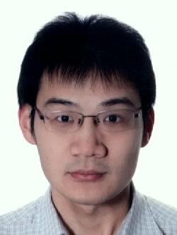Tang Yi