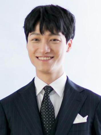 Hyeokkoo Eric Kwon