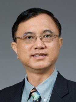 Kong Yoon Kee