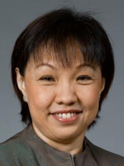 Cheng Ooi Lan