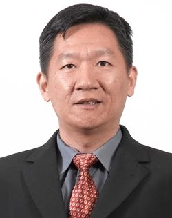 Fan Weijun