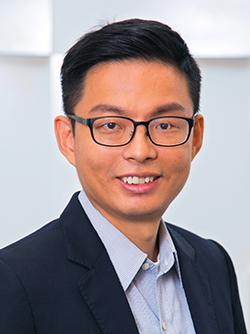 Yin Huaxiang