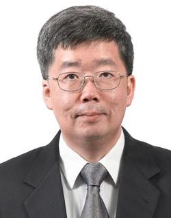 Wong Kin Shun, Terence