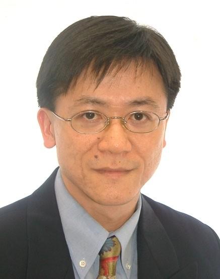 Boo Hian Yong, El'fred