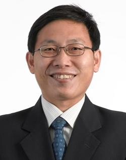 Gan Woon Seng