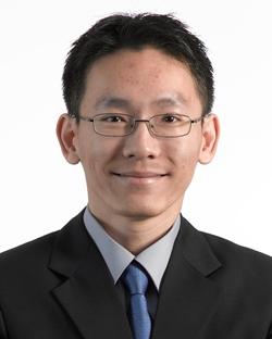 Andy Khong Wai Hoong