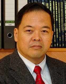 Ma Kai Kuang
