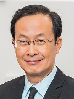 Tan Joo Seng