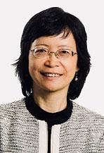 Wang Rong