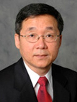 Kang Jun-Koo