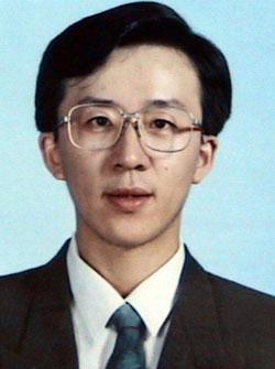 Fei Duan