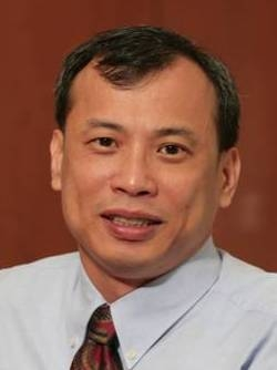 Ang Whye Teong