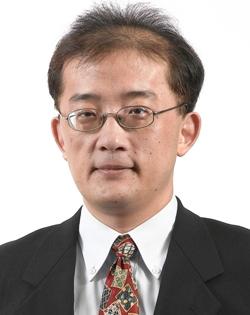 Xiao Gaoxi
