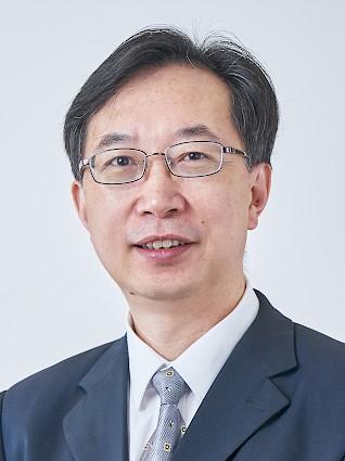 Yang Yaowen