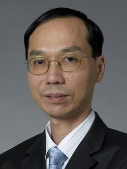 Lam Shun Yin