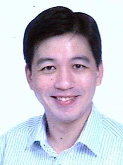Lim Boon Chong