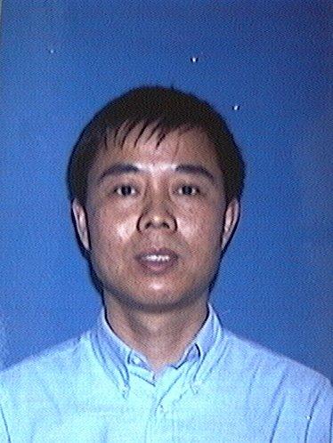 Liu Erjia