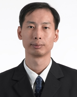 Chau Lap Pui