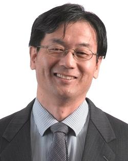Zhang Qing