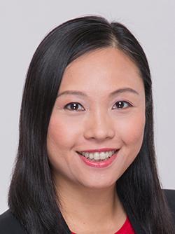 Zeng Yachang