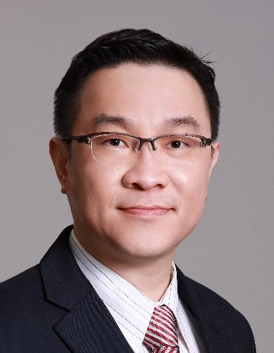 Chew Chee Hua, Neumann