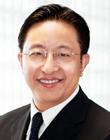 Chen Shaoxiang
