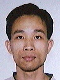 Chong Eng Heng