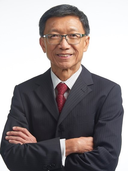 Kam Chan Hin