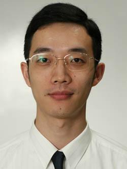 Tang Xueyan