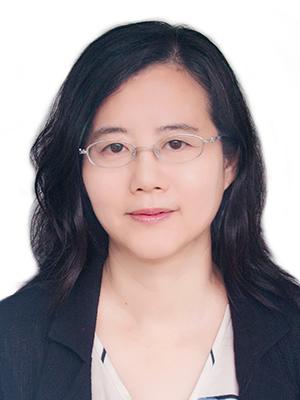 Miao Chun Yan