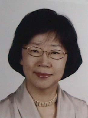 Lau Yin Kheng