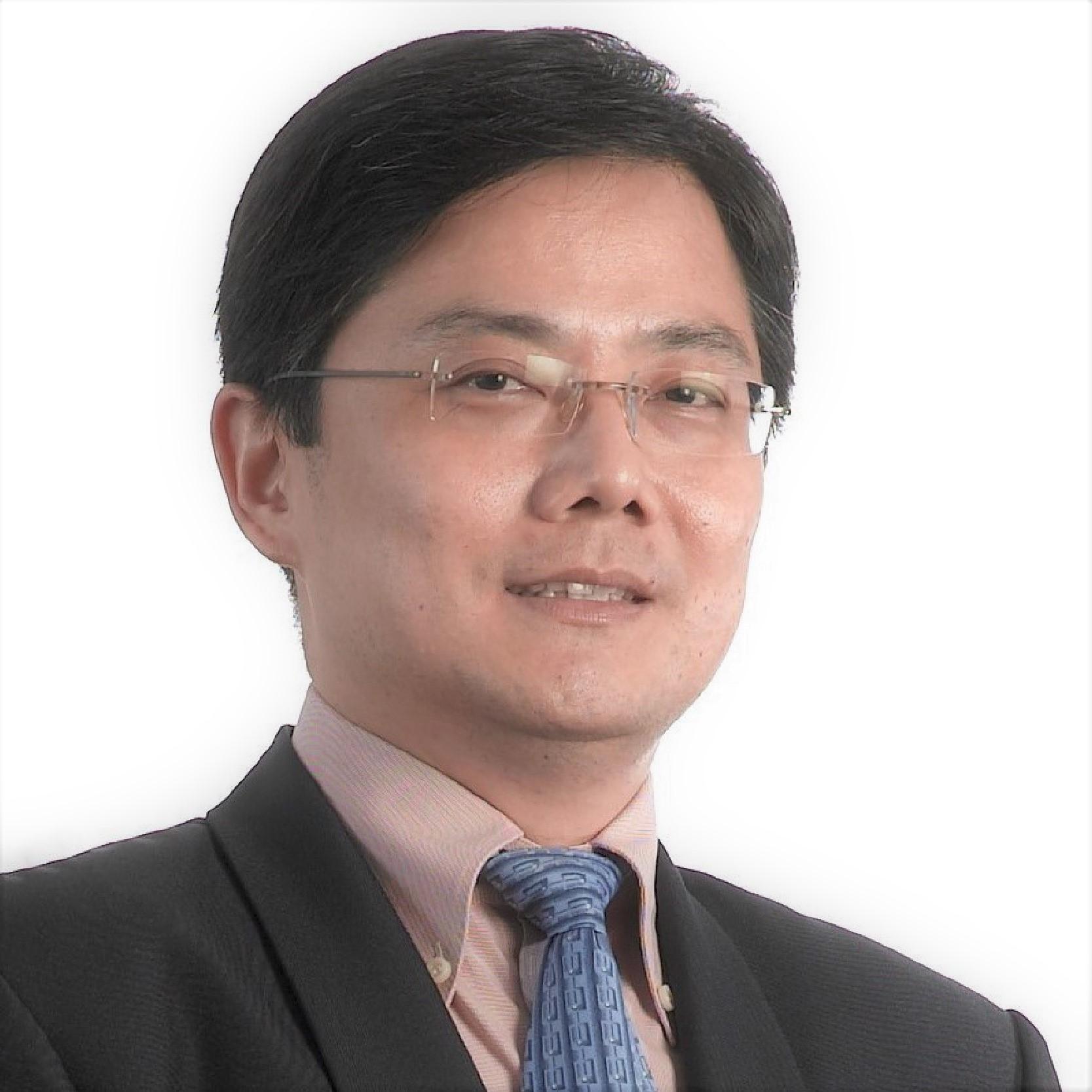 Guan Yong Liang