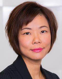 Ivy Kwan