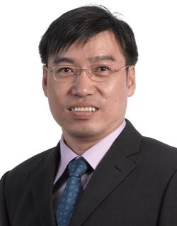 Chang Chip Hong