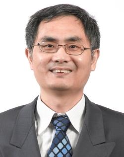 Tang Dingyuan