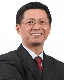 Tang Xiaohong