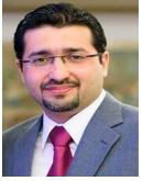 Muhammad Faeyz Karim