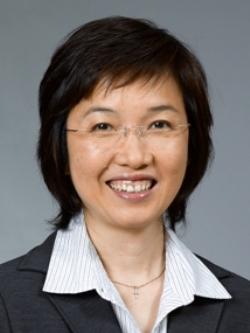 Tan Mui Siang, Patricia