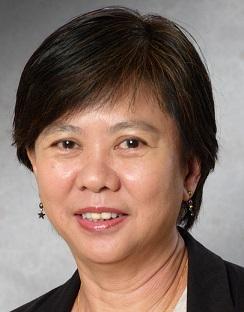 Lee Hui Kwang