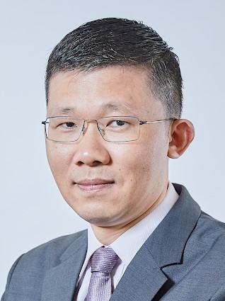 Qian Shunzhi