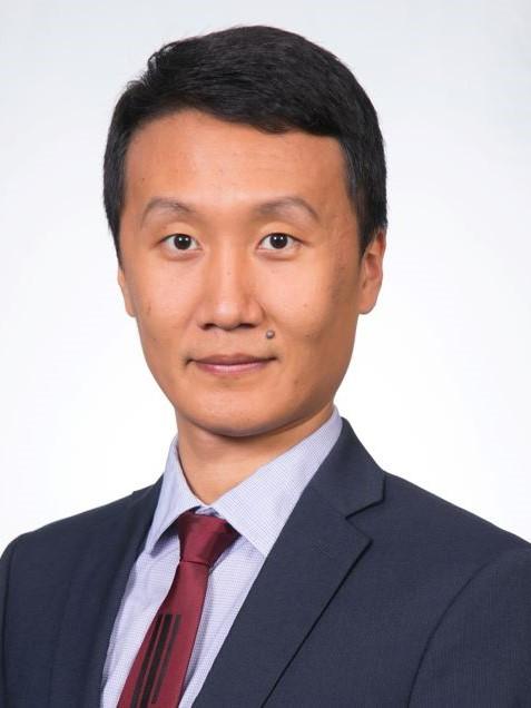 Zhang Jinggong