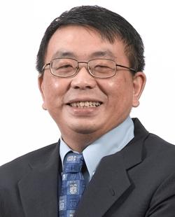 Soong Boon Hee