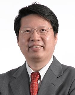 Wang Dan Wei