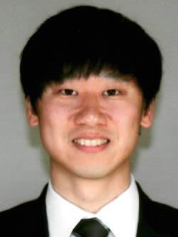 Lee Seok Woo