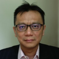 Luo Jiang