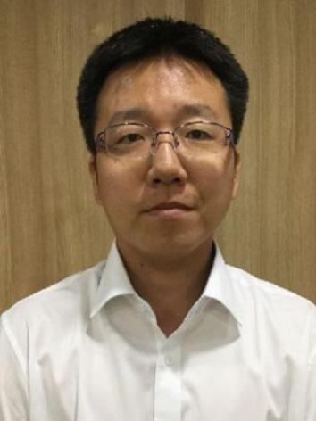 Kim Munho
