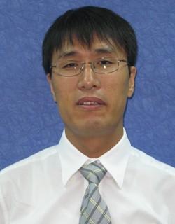 Chen Shoushun